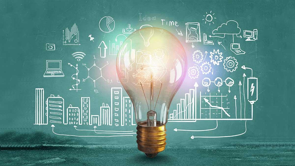 Telecom Sales Strategies