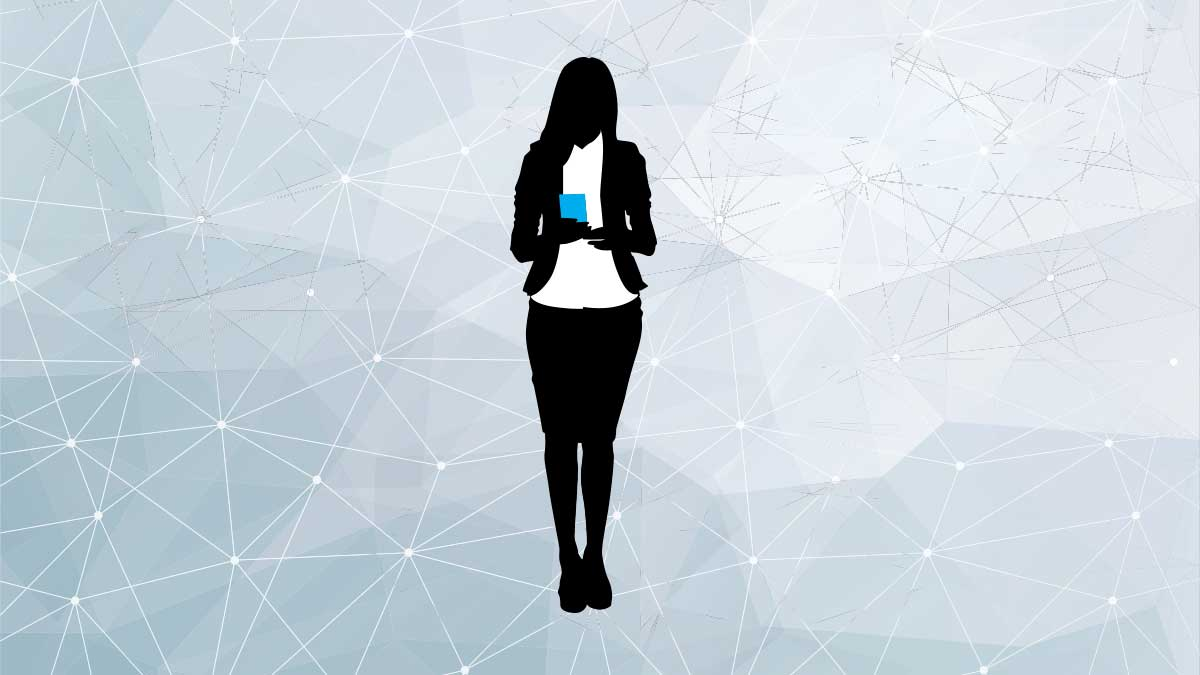 GSMA repledges better digital