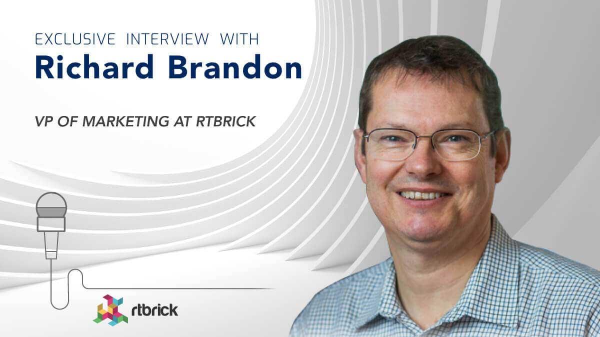Richard Brandon - InsideTelecom Interview