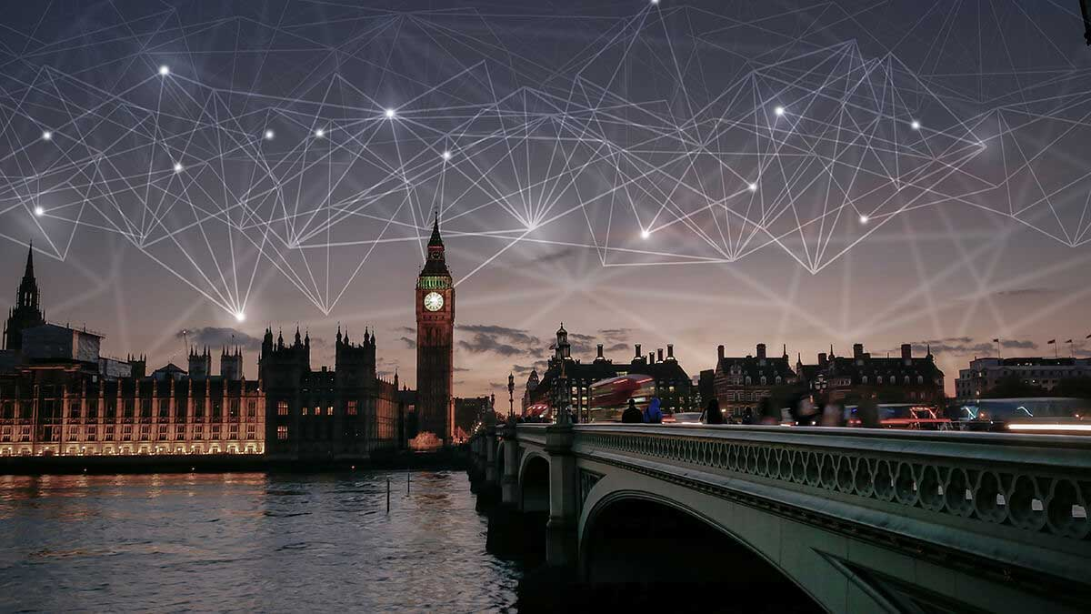 Decision time in UK concerning Huawei's role in 5G Networks