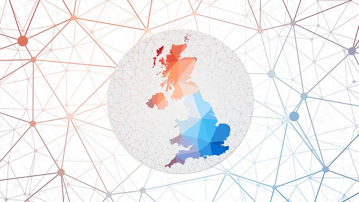 UK broadband speeds revealed in latest research