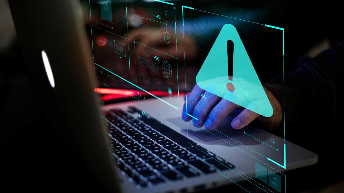 DDos: an unlawful tool used to silence activists