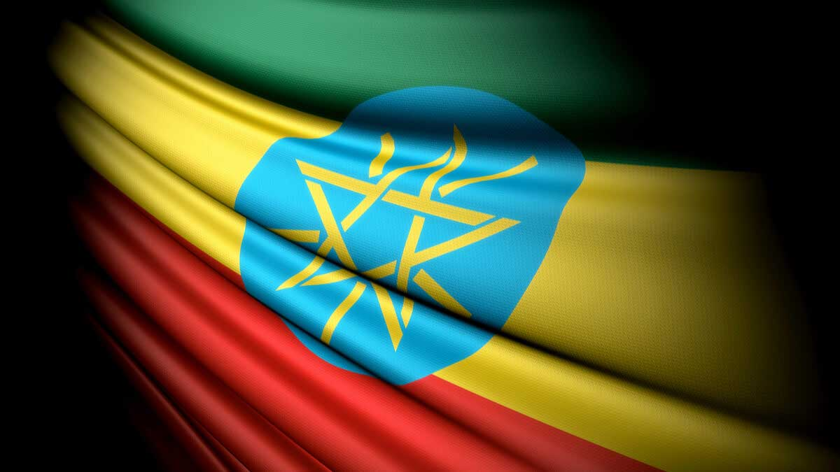 Foreign interest in Ethiopia's telecoms markets
