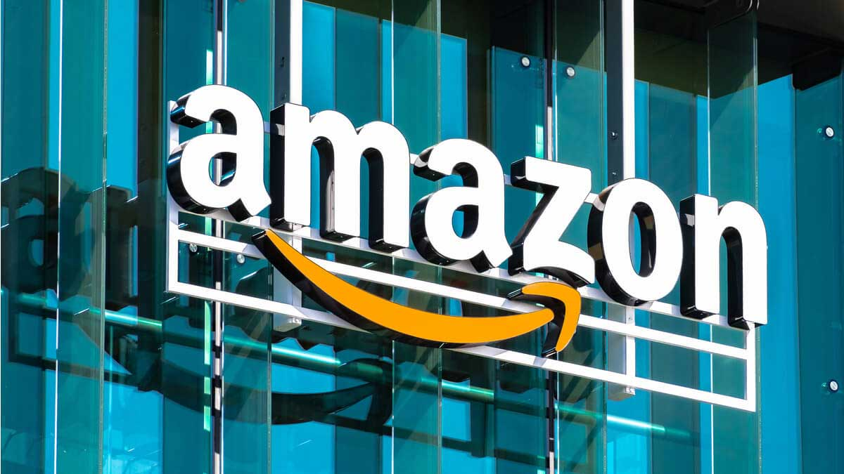 Reports: Amazon under scrutiny by California, Washington