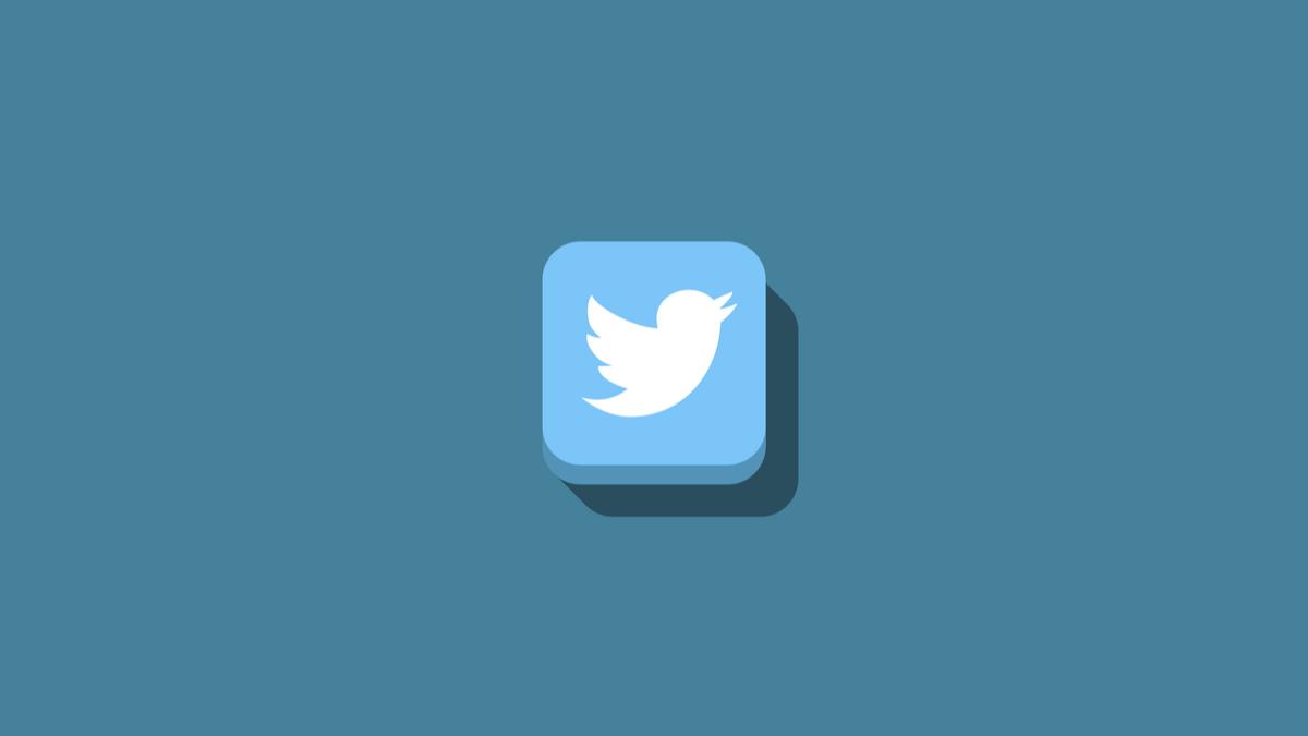 Twitter flags Trump's tweet of doctored 'racist baby' video