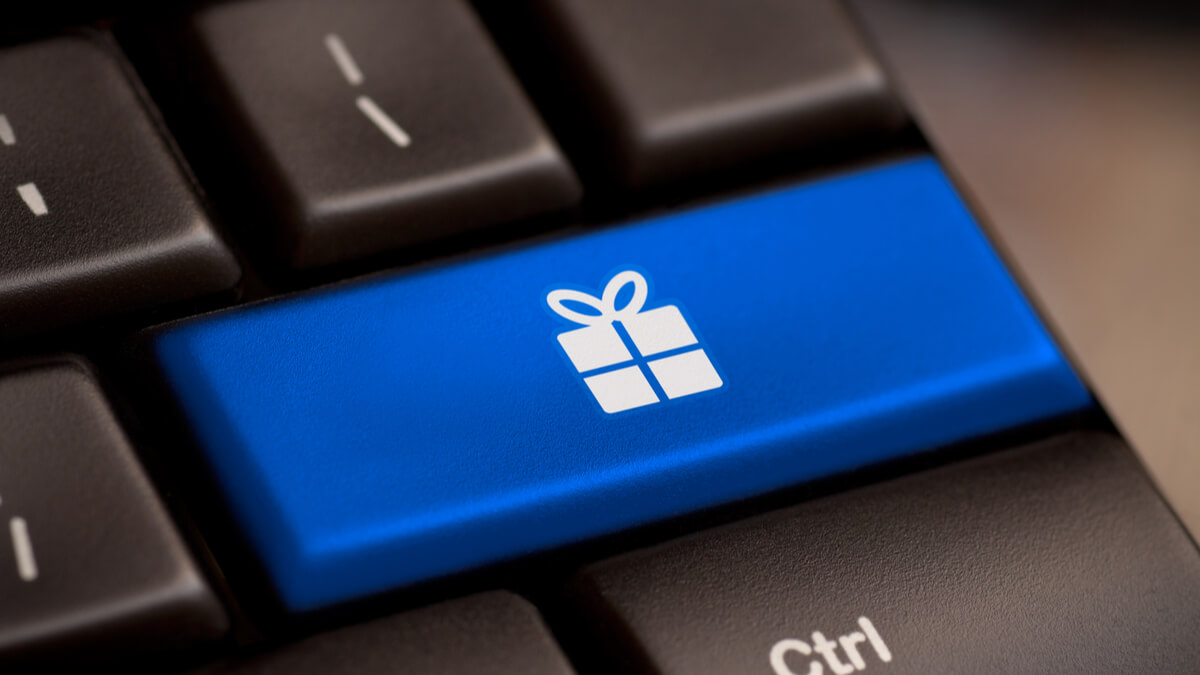 Best corporate gifts for tech lovers