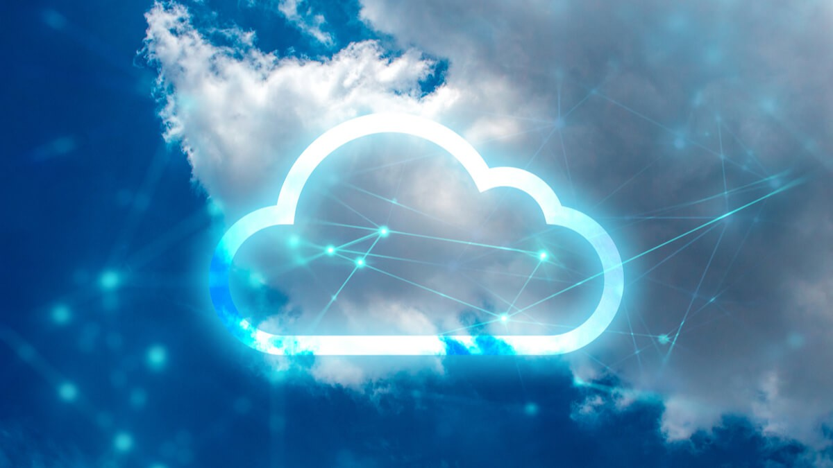 CCCS release guidelines aimed at securing cloud-based computing