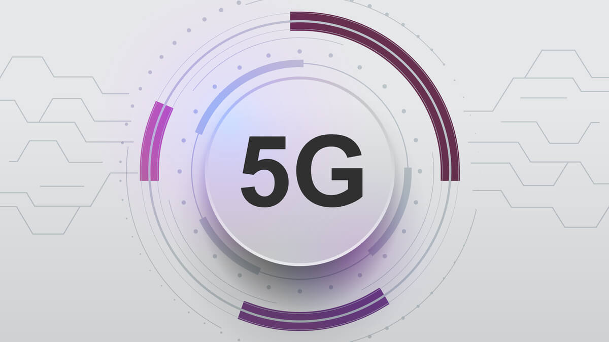Europe to accelerate 5G with practical planning proposal