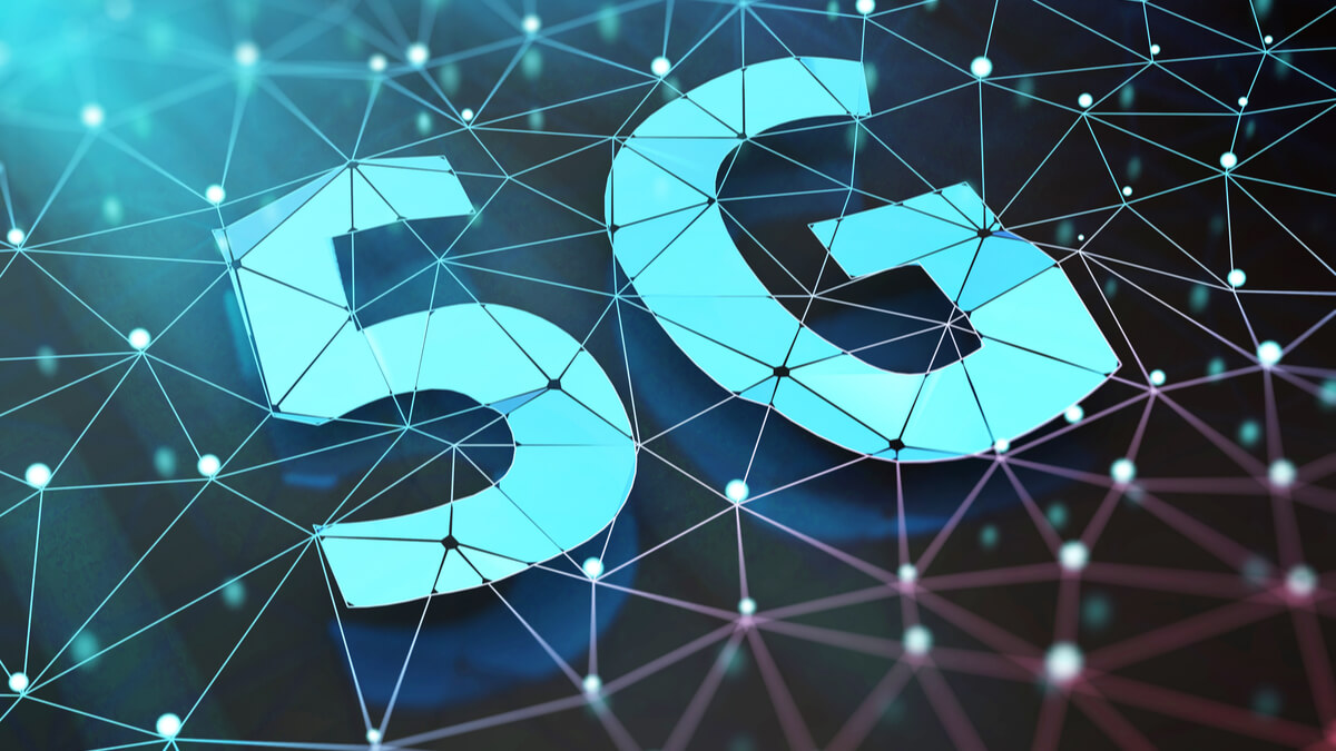 Legal reforms aiming to secure the 5G network