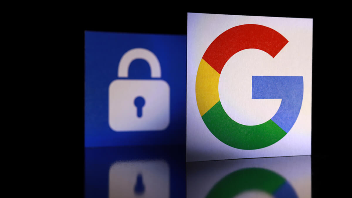 Personal data controversy - Legal action taken by the ACCC against Google