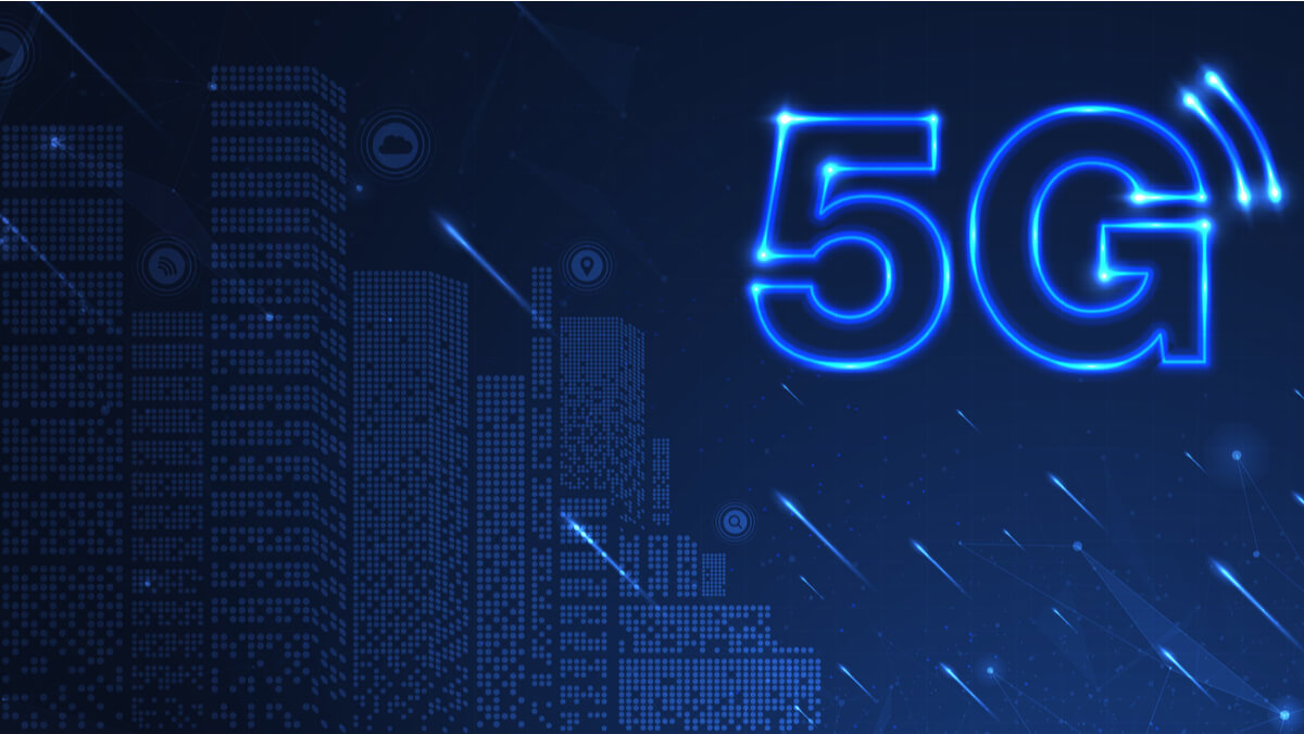 Serious steps to deploy 5G networks in Colombia
