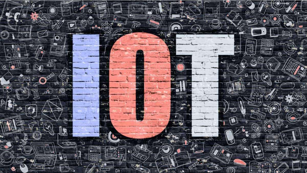 Telcos develop IoT solutions to support business growth
