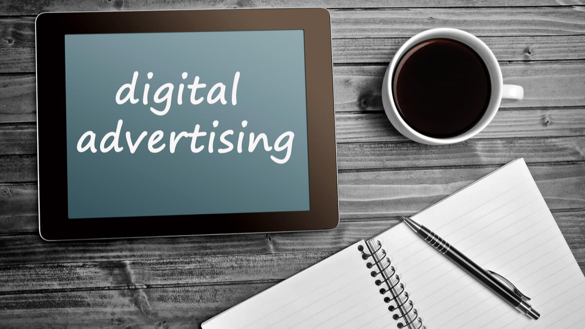 Telecom operators play a big role in digital advertising