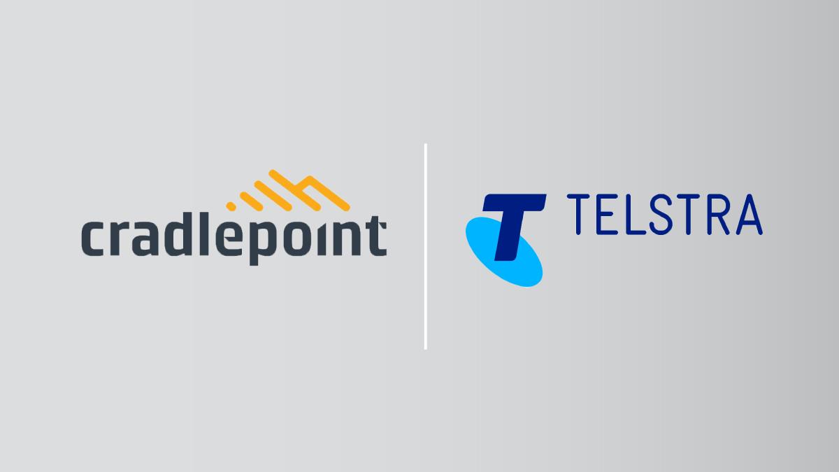 Telstra unveils world-first Enterprise-grade 5G solutions