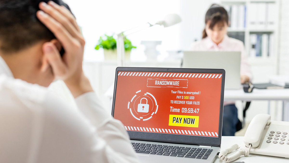 Covid-19 pandemic makes UK SMEs vulnerable to cyberattacks