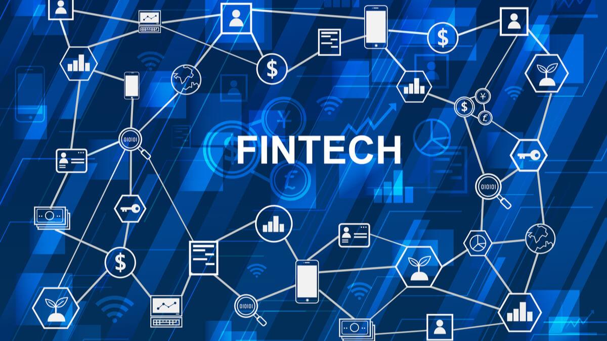 Croatia's Fintech scene sets example for Western Balkans