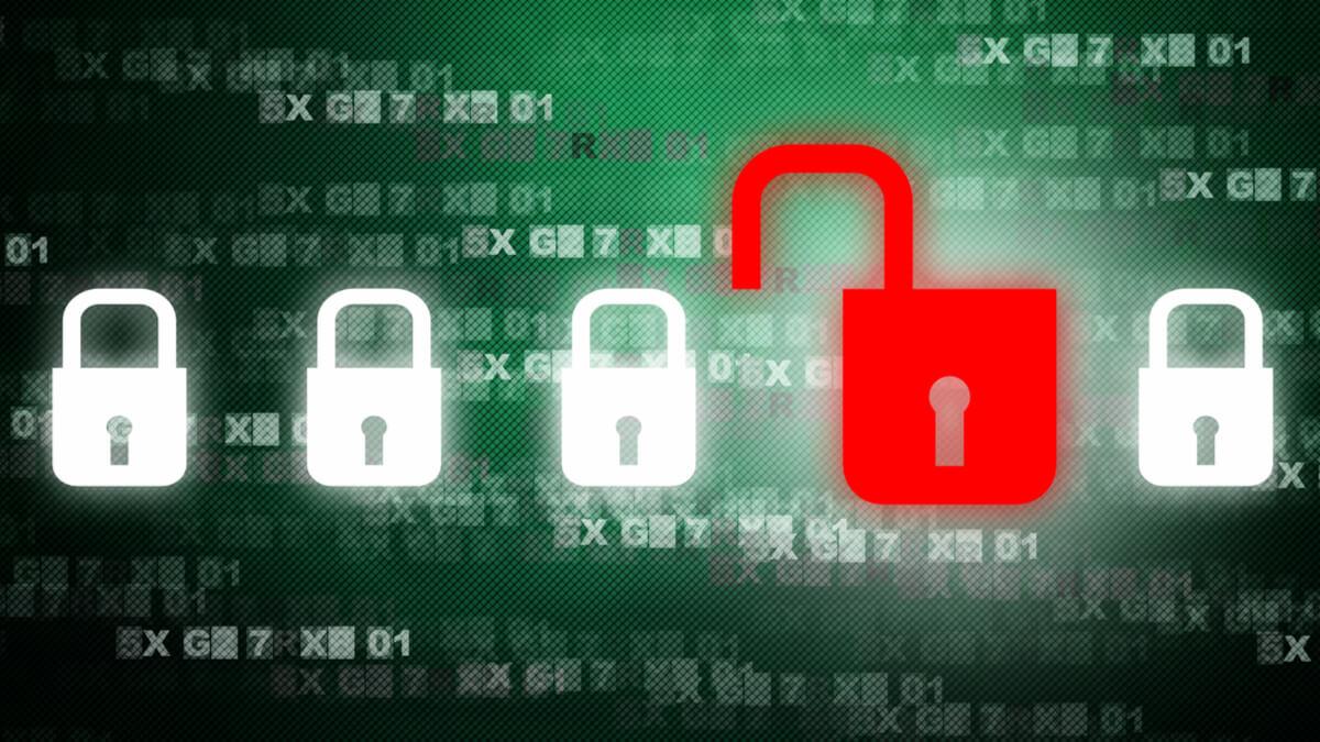 FBI investigating COVID-19 data breach in South Dakota