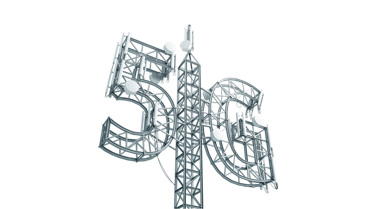 Hibernating 5G stations in China to save energy2
