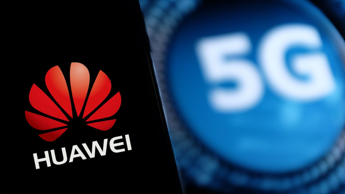 Huawei has lost the Romanian 5G market