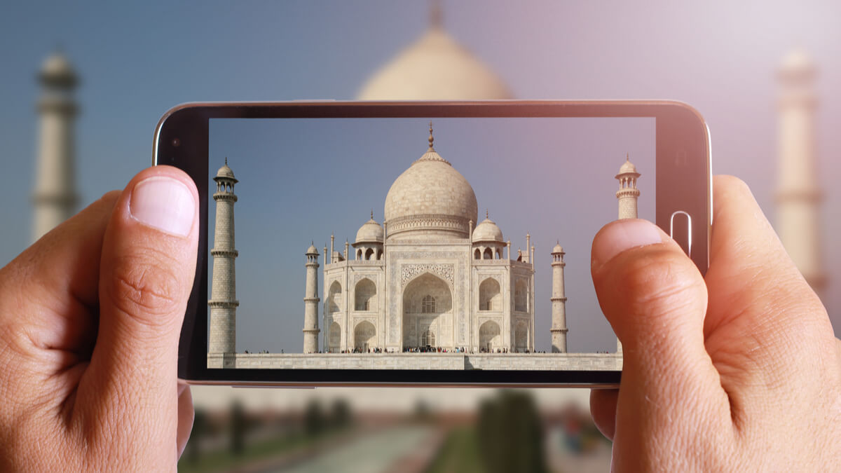 Huawei is set to leave the Indian market very soon