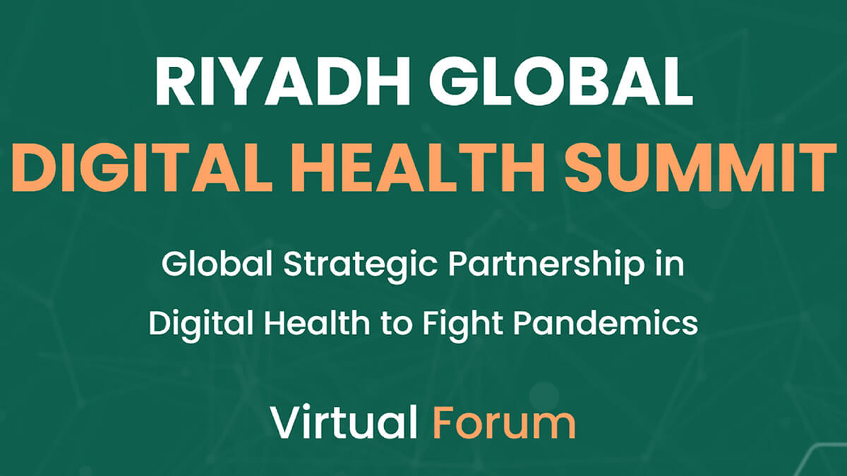 Riyadh-Global-Digital-Health-Summit-01