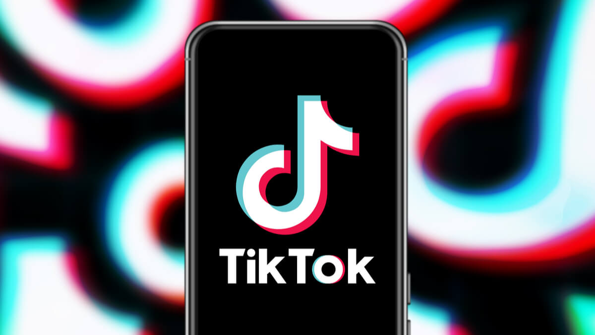 TikTok CEO resigns amid US pressure to sell video app