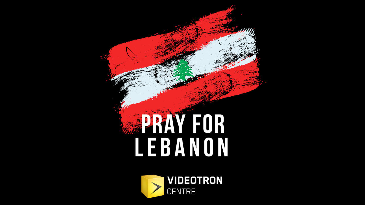 Videotron suspends international calls charges after Beirut explosion