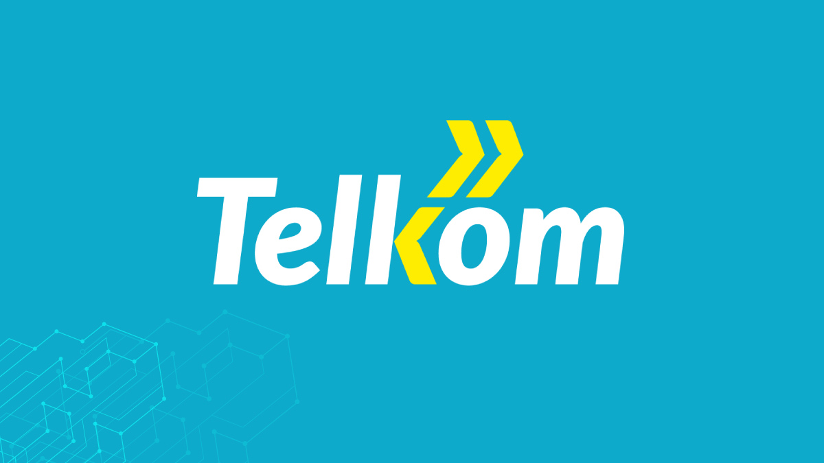 Telkom Kenya takes a new direction amid proposed joint venture with Airtel Kenya