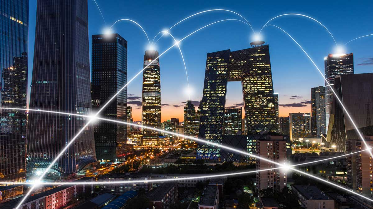 Beijing-becomes-the-second-city-in-China-to-have-5G-after-Shenzhen