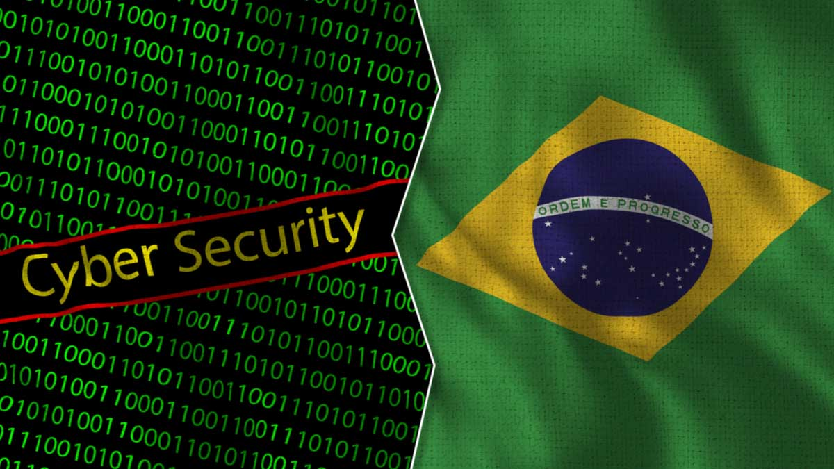 Brazil takes important steps for better cybersecurity