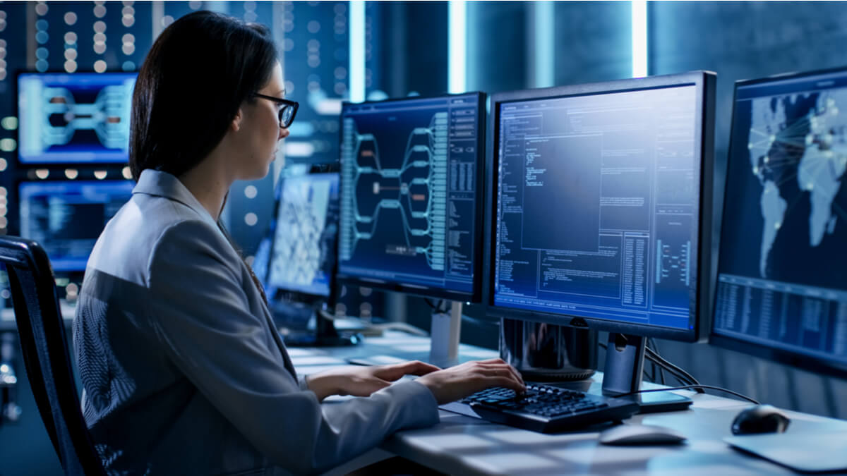 Cybersecurity innovation emerges across the UK amid COVID-19
