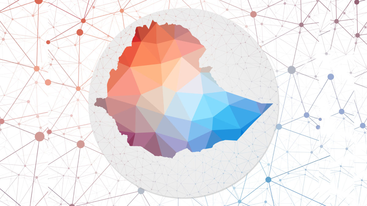 Ethiopia sets February 2021 as the new deadline for telecom privatization 2