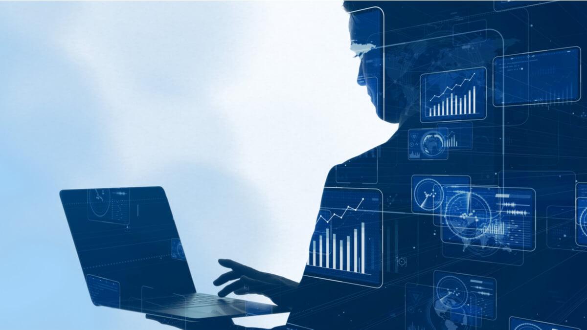 Italy investigates Apple, Google, Dropbox over cloud storage