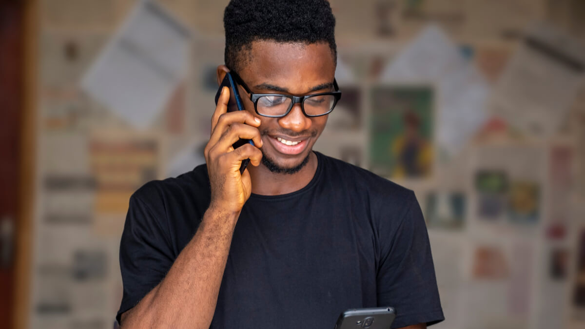 Nigerian telcos need $13m capital for Payment Service Bank licenses (1)