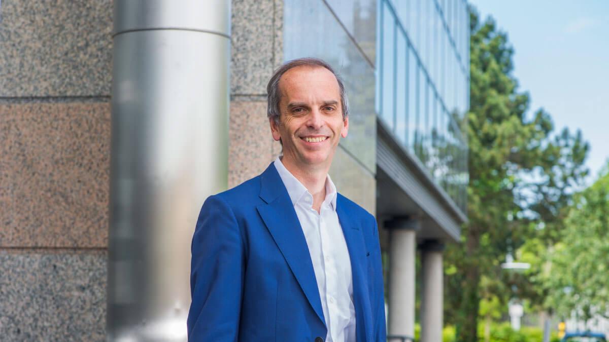 Paul-Coffey,-CEO,-The-Scotland-5G-Centre