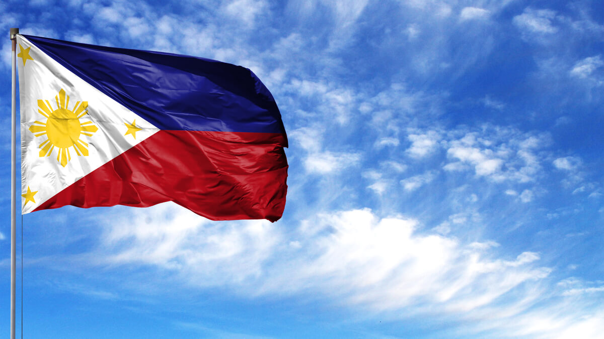 Philippines NOW telecom will run as the fourth mobile operator