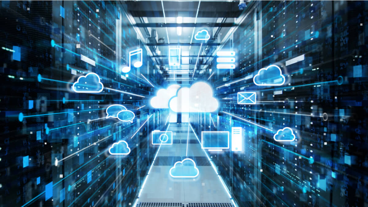 Second data center in Chile to facilitate development of AI and cloud