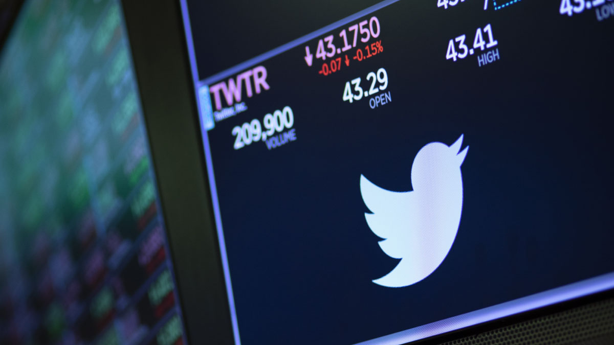 Twitter to label or remove misleading claims on vote results