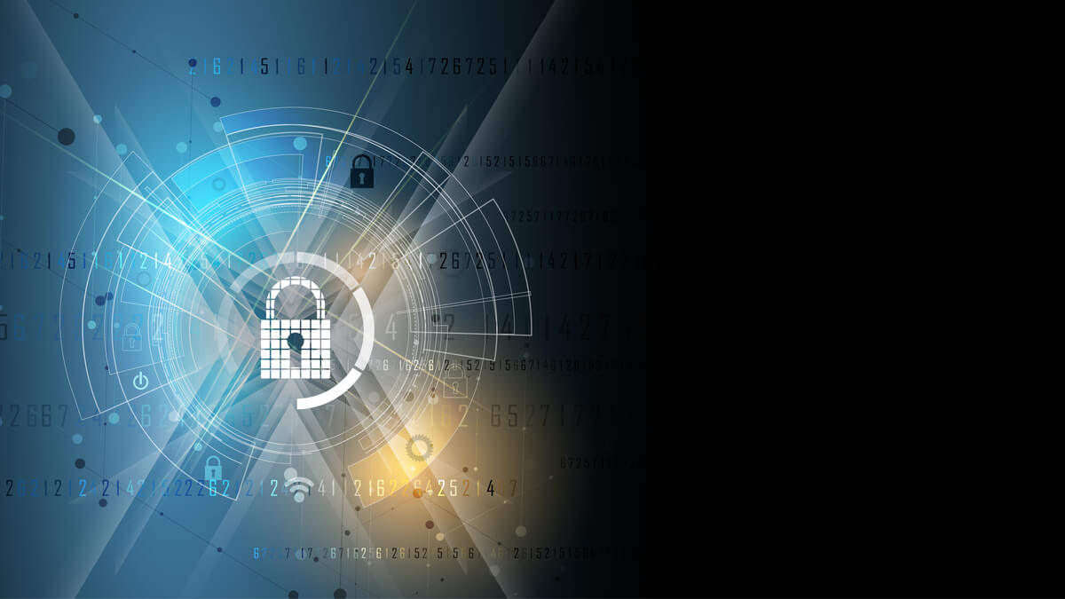 Cybersecurity in telecoms