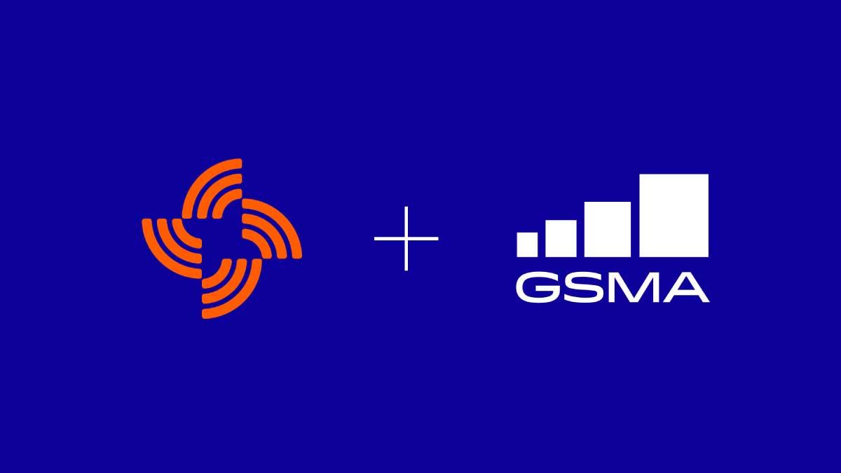 GSMA_Streamr