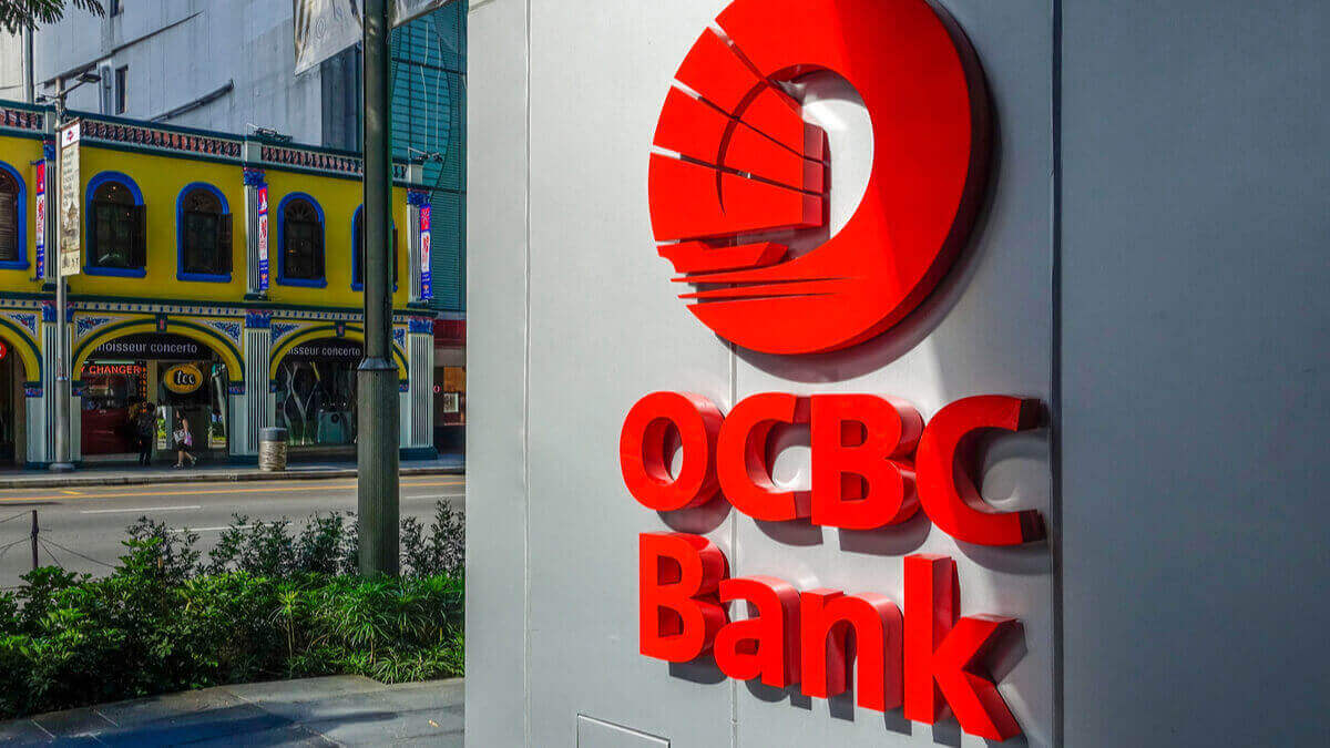 OCBC webinars help SMEs improve business performance by going digital