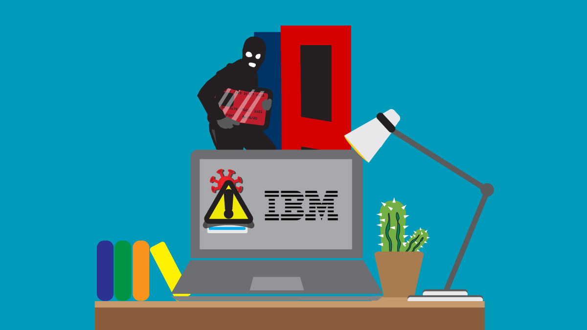 IBM discovers global phishing campaign targeting vaccine Cold Chain