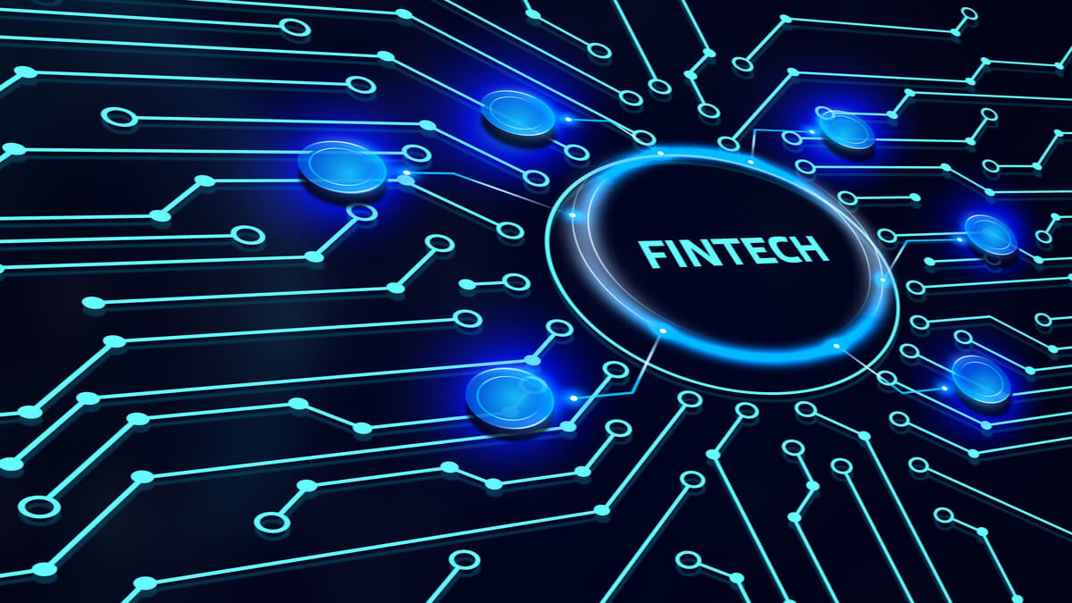 KSA among top 20 FinTech ecosystems worldwide