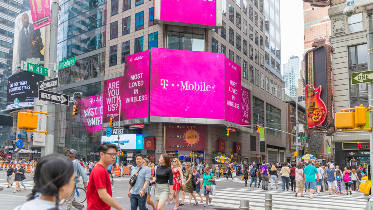 T-Mobile-US-to-raise-extra-3bn-to-5G-spectrum-across-the-country