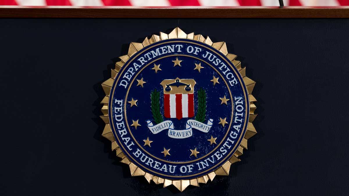 US Hack of federal agencies 'likely Russian in origin'