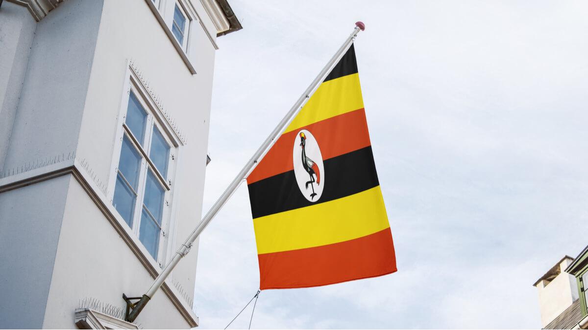 Uganda lifts internet ban, as social media remains blocked