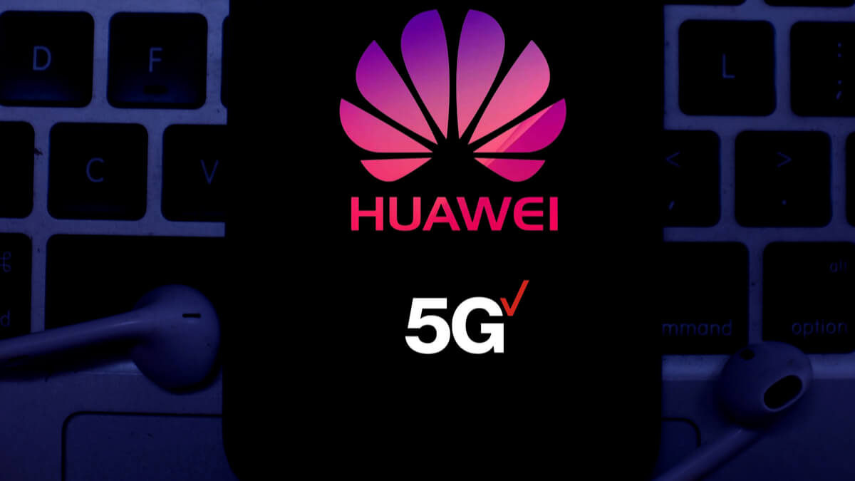 5G-ready smartphones