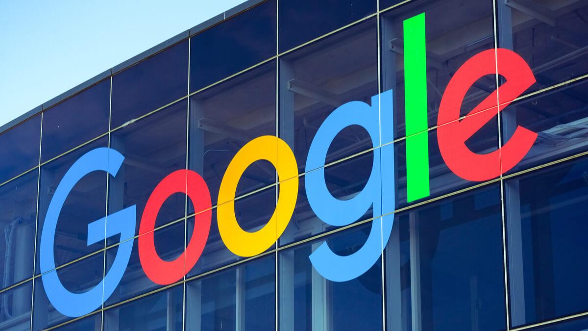 In Australia, Google makes publisher deals, Facebook walks