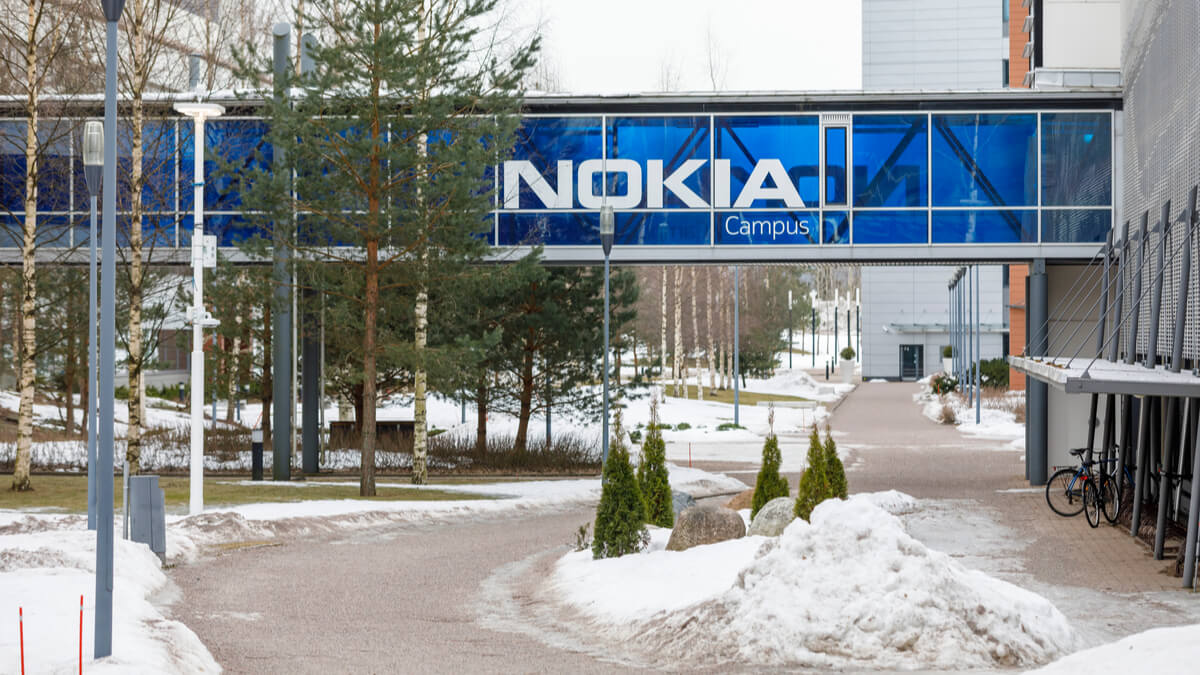 Nokia bags 5G deal with A1 Austria, but scrambles for more contracts