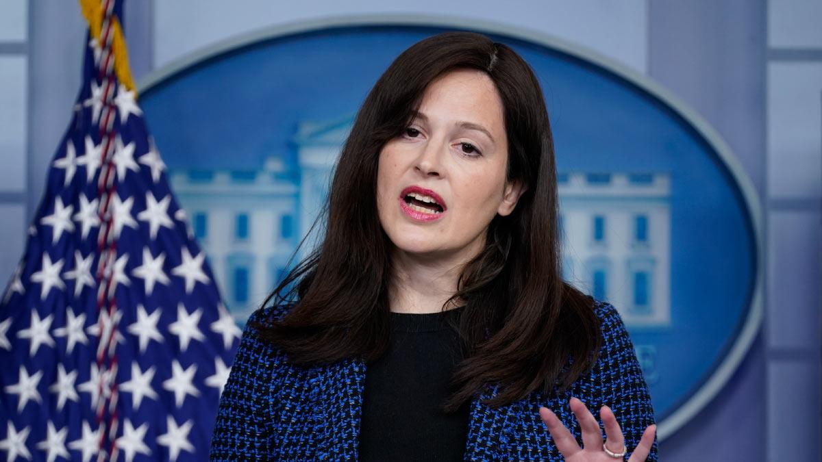 US still unraveling 'sophisticated' hack of 9 gov't agencies